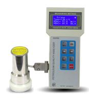 辛烷值/十六烷值分析仪SHATOX SX-150