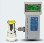 辛烷值/十六烷值分析仪SHATOX SX-300